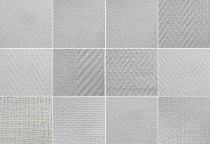 Behangen nijhoff schildersbedrijf dordrecht for Glasvezelbehang